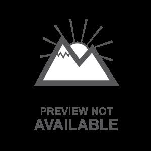 Candle Holder Australia - thesecretconsul.com
