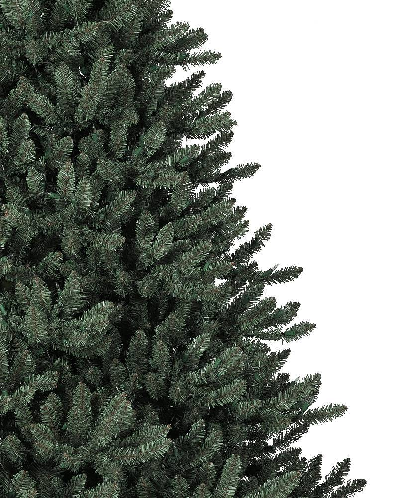 Home Accents 7 5 Christmas Tree