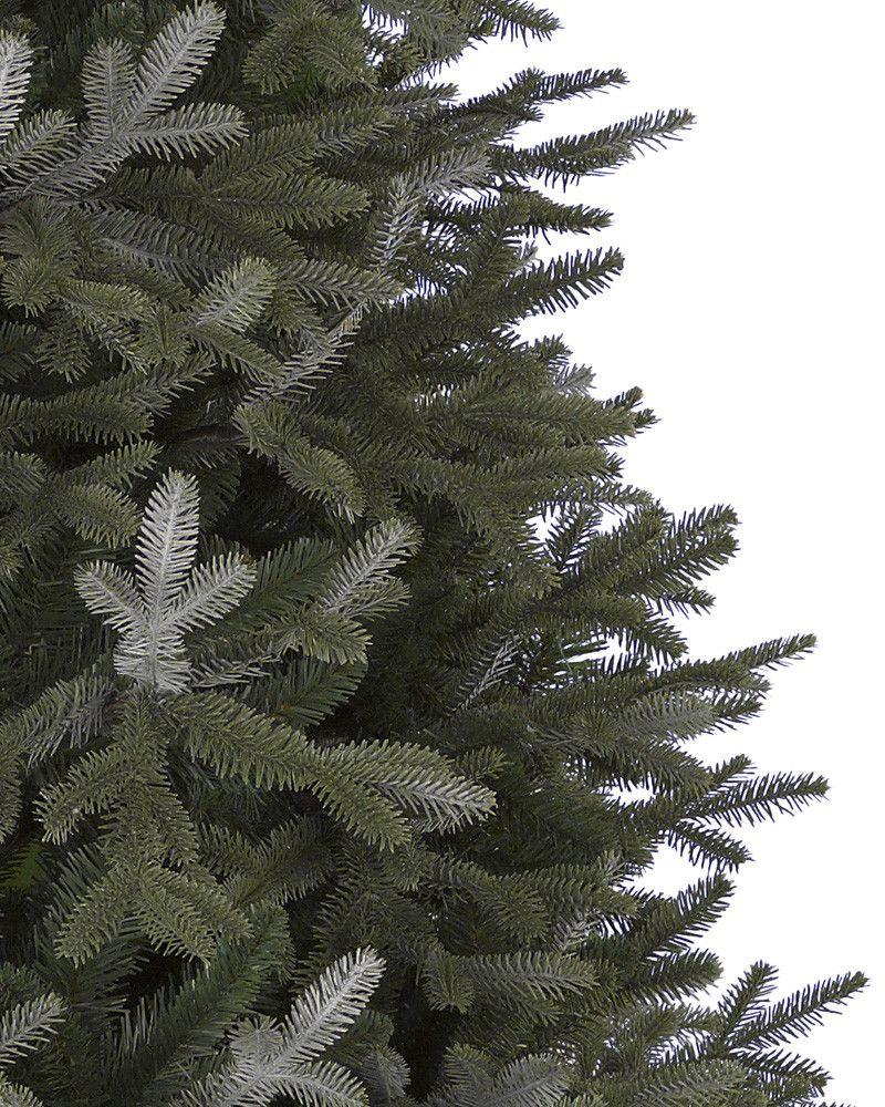 bh fraser fir tree4 - Prelit Christmas Trees