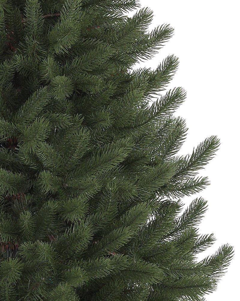 Vermont White Spruce Narrow Tree | Balsam Hill