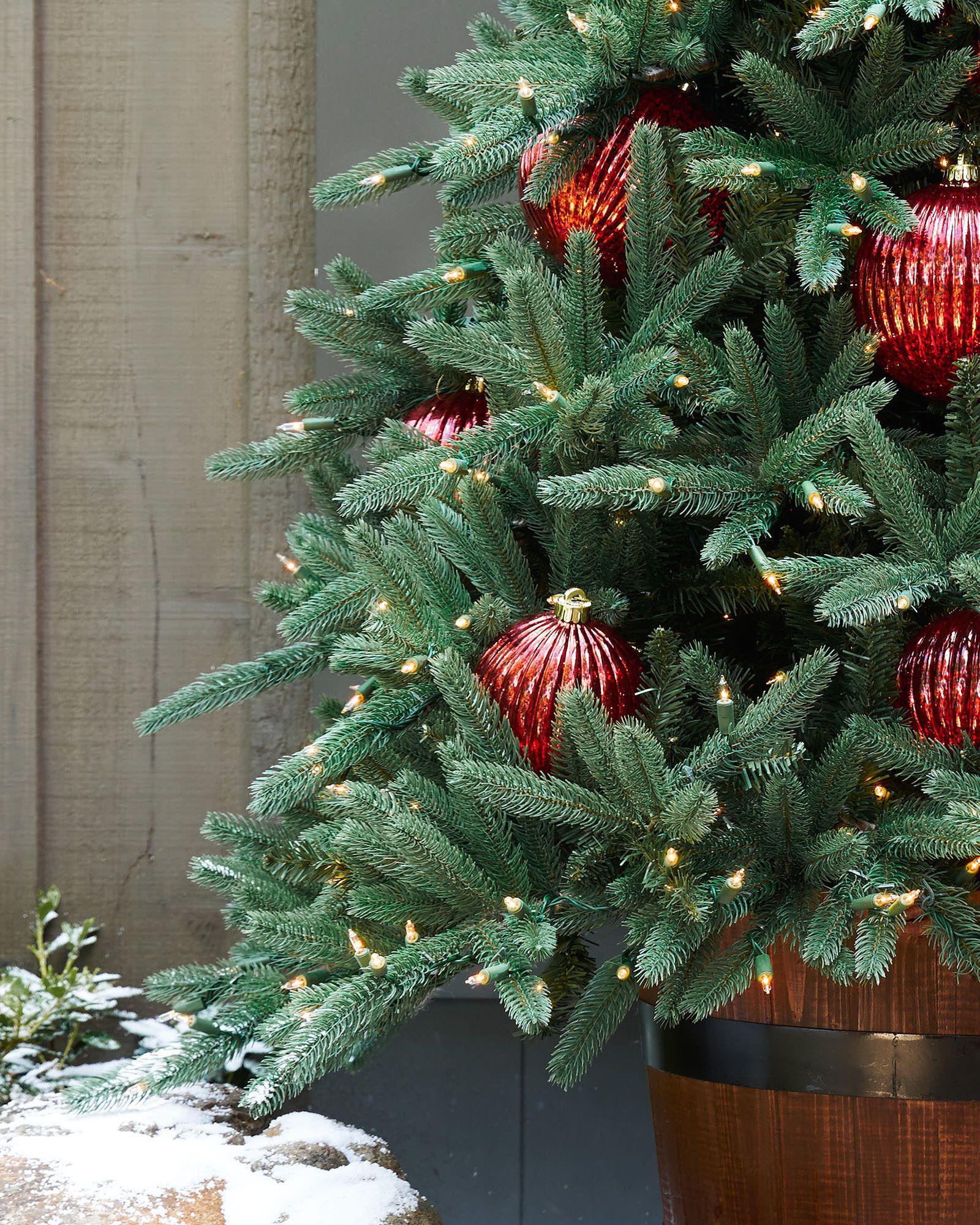 Cheap Outside Christmas Lights