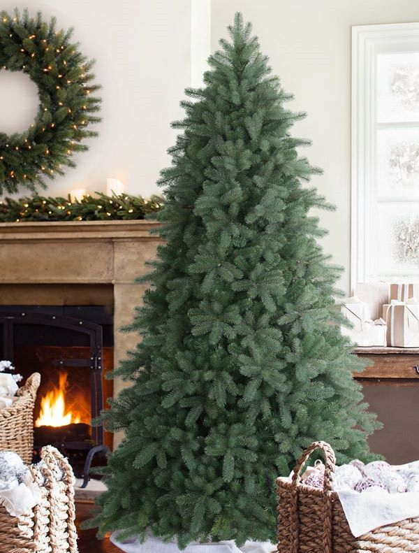 exceptional where to buy balsam hill christmas trees part 3 king - Mountain King Christmas Trees