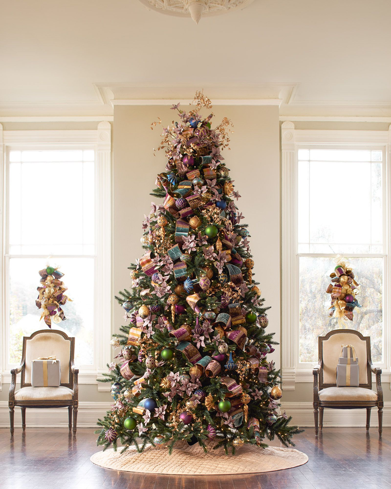 BBR T 10?u=jlnpkv&q=70 california baby redwood artificial christmas tree balsam hill pre lit tree wiring diagram at reclaimingppi.co