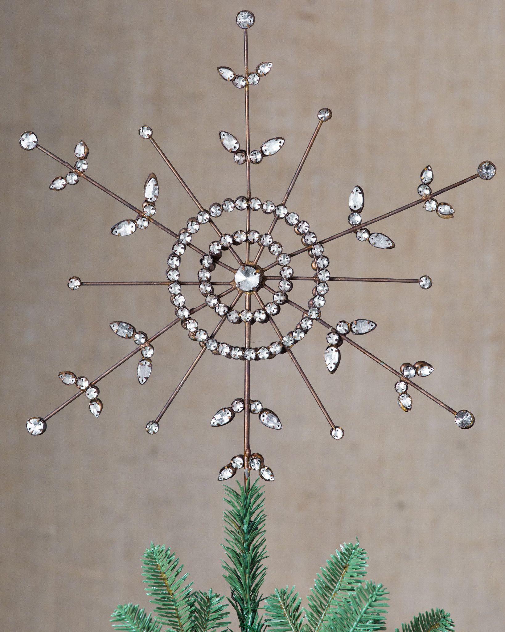 Unique Christmas Tree Skirts