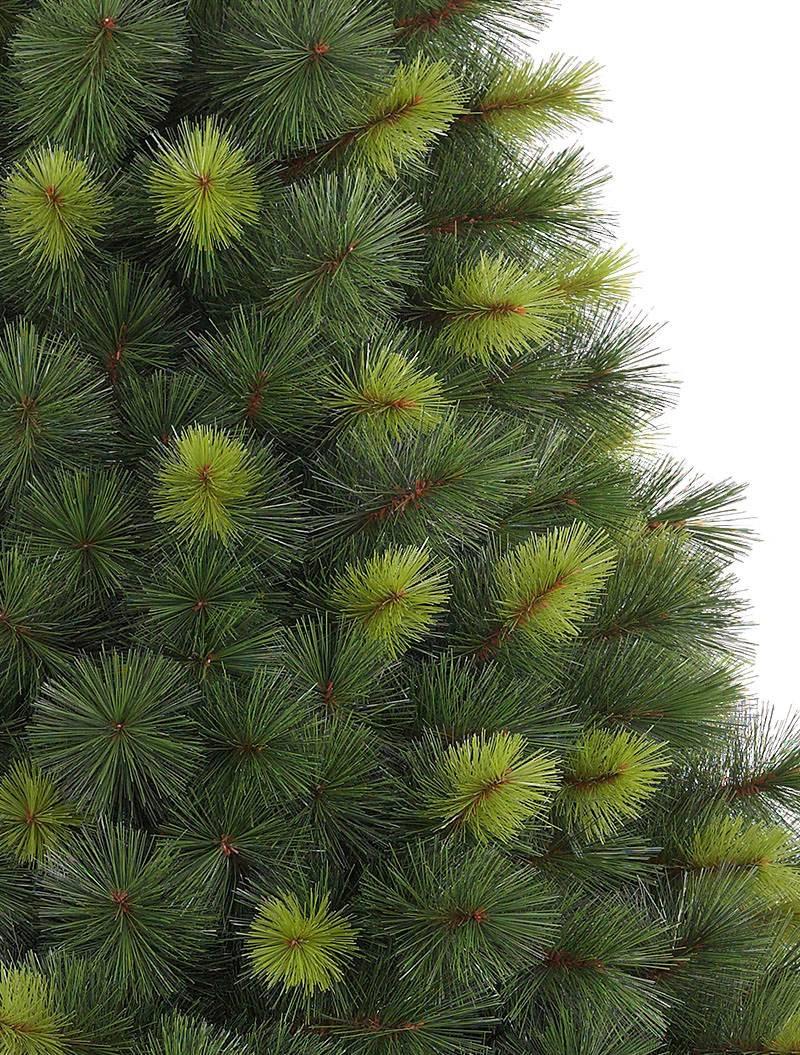 Scotch Pine Artificial Christmas Tree - Balsam Hill
